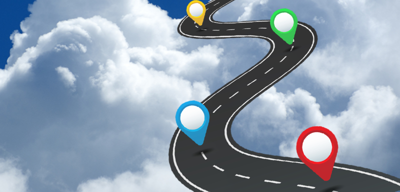 5 Elements to an Effective Cloud Strategy Framework