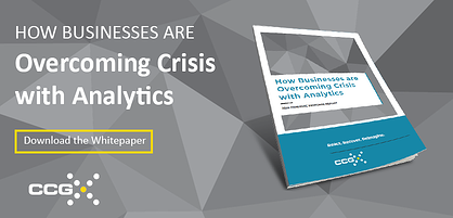 How Businesses are recovering with Analytics_ Thumbnail