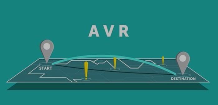 avr_thumbnail_blog