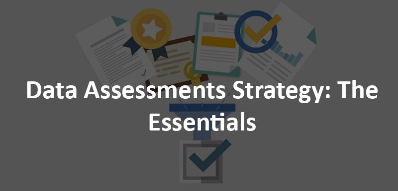 datasssessmentsstrategy-1