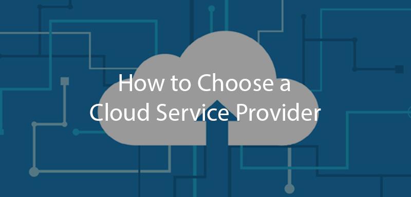 CloudService_Provider