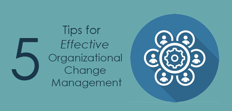 PlatformModeriztion_Change Management