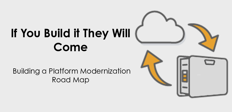 PlatformModernization_BuildingaRoadmap