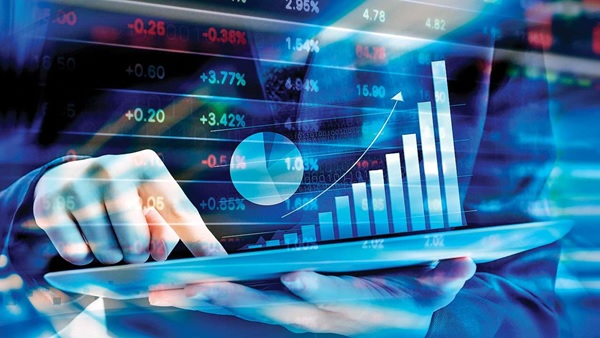 Find your Perfect Stock Market Broker for Investment | Deccan Herald
