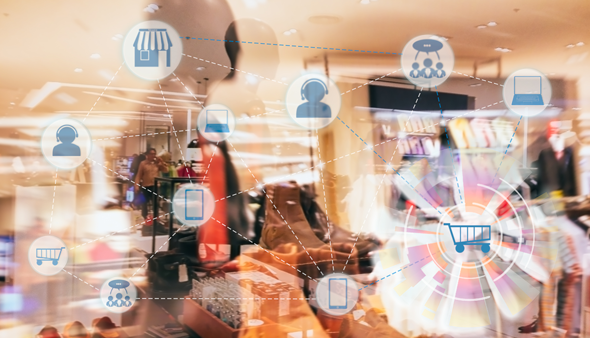 Battling for the future of retail with technology – Category ...