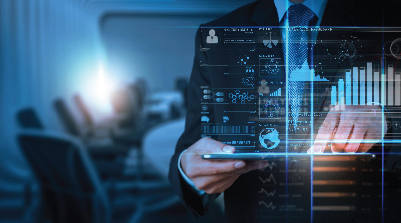 Advanced Analytics Services | Hexaware